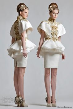 krikor-jabotian-wedding-dresses-2013
