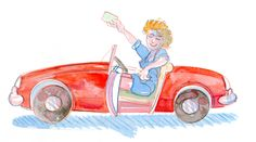 A Gelsemium car? Check out our poems to find out more! You Poem, Doctor Johns, How To Find Out, Poems, Illustrations, Teaching, Car, Check, Automobile