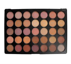 Morphe 35T Pallette https://www.cultbeauty.co.uk/morphe-brushes-35-colour-taupe-eye-shadow-palette-35t.html