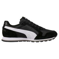 761 Casual 2019 Mejores Nike De Imágenes Zapatillas En Boots 6rzOq6Bw