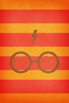 Harry Potter wallapaper