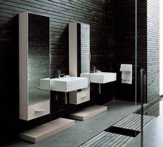 badkamer heerenveen | interieur ideeën