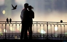 """30 quotes that will make you rethink what love means, via Thought Catalog. One of my favorites: """".I was destined to love you and I will belong to you forever. Jenni Rivera, What Love Means, Get In The Mood, Meaning Of Love, Thought Catalog, Love Wallpaper, Bridge Wallpaper, Couple Wallpaper, Computer Wallpaper"""