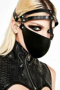 Best Face Masks Fashion Outfit Ideas For Women 2020 - Fashion Canons Best Face Mask, Face Masks, Activated Charcoal Face Mask, White Face Mask, Black Leather Gloves, Fashion Mask, Best Face Products, Simple Outfits, Woman Face