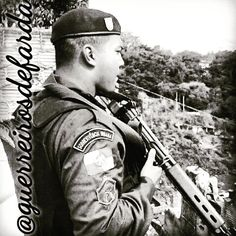 Policial Militar @dsouza90151  @dsouza90151  @dsouza90151  #policialmilitar #police #pm #servireproteger #policiamilitar #papamike #brasil #qap #pmmg #militar #homensnapolicia #policiacomunitaria #policiadopovo #militares #forçaehonra #policiaminhavida #orgulhomilitar #190 #polícia #cop #military #sheriff #policeofficer #justice #caveira #policial #facanacaveira #guerreirosdefarda #herois  #prepmare by guerreirosdefarda