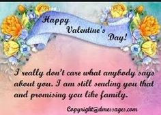 Inspirational valentine quotes Happy Valentines Day Quotes For Him, Friends Valentines Day, Valentine Day Love, Girlfriend Quotes, Valentine's Day Quotes, Quote Of The Day, Pinterest Images, Boyfriend, Inspirational