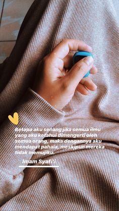 Best Qoutes, Always Remember, Islamic Quotes