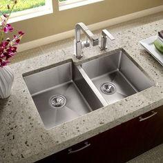9 best kitchen sinks images contemporary kitchens contemporary rh pinterest com