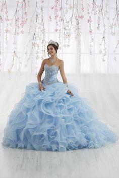 Quince Dresses, 15 Dresses, Dresses For Sale, Wedding Dresses, Engagement Dresses, Chiffon Dresses, Bridesmaid Gowns, Pageant Dresses, Fall Dresses
