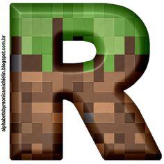 Minecraft Crafts, Minecraft Font, Minecraft Party Decorations, Minecraft Images, Minecraft Banners, Minecraft Printable, Minecraft Skins, Minecraft Buildings, Mine Craft Party