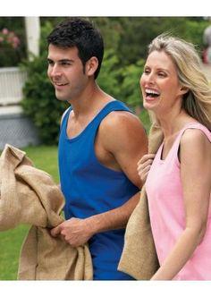 Gildan oz Ultra Cotton Tank T-Shirt Wholesale T Shirts, Wholesale Clothing, Cheer Shorts, Blank T Shirts, Muscle Shirts, 1 Oz, Online Clothing Stores, Sports Shirts, Shirt Shop