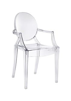 On ideeli: MODWAY Casper Dining Armchair