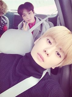 Jaehyun and Haechan Nct U Members, Sm Rookies, Jung Jaehyun, Jaehyun Nct, Winwin, Kpop Boy, Perfect Man, Nct Dream, Nct 127