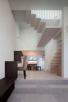 House in Fukasawa / LEVEL Architects