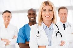 Career In Clinical Research After BDS Before aspiring dentistry as a career , you generally have no idea of the difficulties that you are going to face.