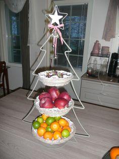 position stillleben Vegetables, Food, Still Life, Essen, Vegetable Recipes, Meals, Yemek, Veggies, Eten