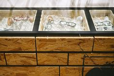 Óptica Bassol: gafas que sorprenden   itfashion.com