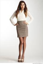 Smart/ Sexy/ casual/ skirt/ shirt/ legs/ heels