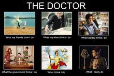 Well, that would sum up my life, except I can't travel through time yet...