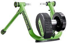 Kinetic Road Machine Smart Control Bike Trainer https://biketrainersindoor.review/kinetic-road-machine-smart-control-bike-trainer/
