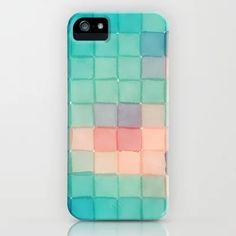 Society6 Polaroid Pixels VI (Crabapple) iPhone & iPod Caseのことをもっと知りたければ、世界中の「欲しい」が集まるSumallyへ!Society6のアイテムが他にも563点以上登録されています。
