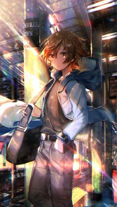 Pokemon Oc, Pokemon Fan Art, Cute Pokemon, Pokemon Stuff, Pokemon Fusion, Pokemon Cards, Fanarts Anime, Manga Anime, Anime Art