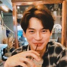 Thai Drama, Series Movies, Im In Love, Actors, Shit Happens, Boys, Twitter, Bullet, Bunny