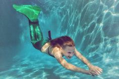 Fin Fun Mermaid