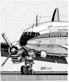 Vintage Aircraft – The Major Attractions Of Air Festivals - Popular Vintage