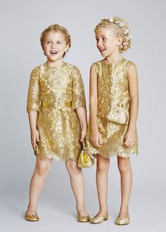 dolce and gabbana ss 2014 child collection 50