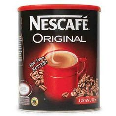 coffee good for fat loss Nescafe, Dark Roast, Coffee Beans, Beverages, Nutrition, The Originals, Ebay, Food, Biscuits