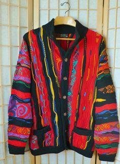 Buy coogi clothing online