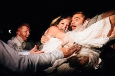 Check out Sam & John's awesome photos by Red on Blonde! Mother Of The Bride, Couple Photos, Couples, Awesome, Check, Red, Mother Bride, Couple Shots, Be Awesome