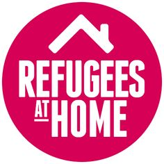CURI/ Refugees at Home is a small group working to set up a matching service for hosts refugees in need of accommodation.