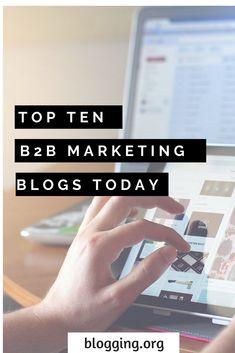Social Media Marketing Business, Marketing Websites, Online Marketing, Marketing Strategies, Digital Marketing Quotes, Social Media Quotes, Marketing Techniques, Internet, Tips