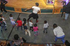 Kansas City Neighborhood Academy #launching #prekc #dancing #fun #activities #early #childhood #awareness #hiphop #music #kansascity Early Childhood, Fun Activities, Hiphop, Kansas City, The Neighbourhood, Dancing, Product Launch, Wrestling, Music