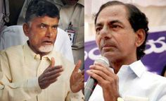 Chandrababu, mind your own business: KCR at Vijaya Garjana in Hyderabad Read complete story click here http://www.thehansindia.com/posts/index/2015-04-28/Chandrababu-mind-your-own-business-KCR-at-Vijaya-Garjana-in-Hyderabad-147345