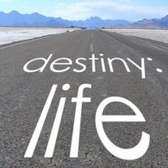 http://www.wiredmarketing.co.uk/insider/7-tips-to-create-your-own-destiny/  You have the power to create your own destiny, here we give you 7 tips to help you on your road to success.