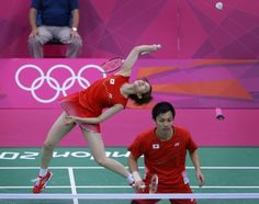 sport sport maison Tags: , , Within the last 30 Badminton Tips, Cute Posts, Sports Basketball, Action Poses, Sport Wear, Female Athletes, Mens Fitness, Fitness Fashion, Olympics
