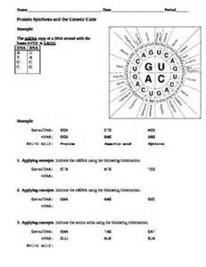 genetics quiz questions and answers pdf