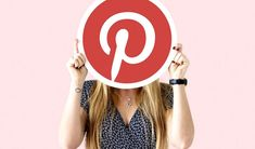 Checklist para o Pin perfeito Evernote, Blog Tips, Digital Marketing, Home Office, Facebook, Education, Youtube, Social Media Tips, Social Media Marketing
