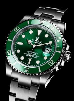 Rolex Submariner | Luxury Watches for Men | Brand New & Guaranteed Authentic