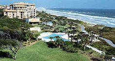Amelia Island, FL- Nice,quaint little place with very pretty beaches! Us Travel, Places To Travel, Places To Go, Weekend Vacations, Vacation Spots, Amelia Island Plantation, Places In Florida, Fernandina Beach, Pretty Beach