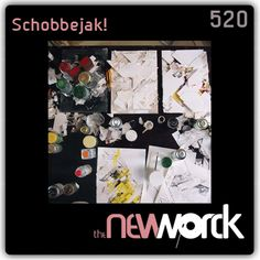 It's been a year since the last official Labelbaas Schobbejak! mixtape! The boss returns with a brand new serie: Selected By…! All tracks of...