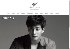 스탤리온엔터테인먼트 파이팅! Stallion Fighting!! Sung Hoon 성훈‬ 성공 Success Yeah !! Yeah!! LINK : http://stallionente