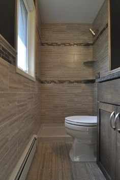 1000 images about wc decor on pinterest wc design club design and small master bath - Decor wc ...