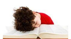 Resultado de imagen para hipersomnia en niños
