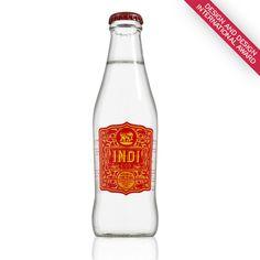 indi  http://INDIdrinks.com