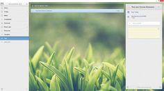 Wunderlist for Chrome packaged app released http://www.examiner.com/article/wunderlist-for-chrome-packaged-app-released