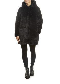 New Arrivals In Store – Jessimara Winter Coats Women, Winter Jackets, Shop Now, Fur Coat, Store, Clothing, Shopping, Collection, Fashion